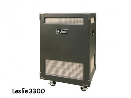 Leslie-3300-428x321.jpg