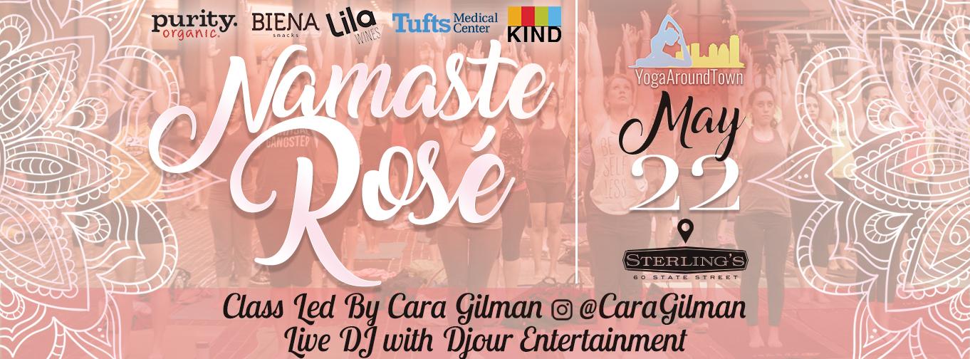 NamasteRose_Facebook.jpg
