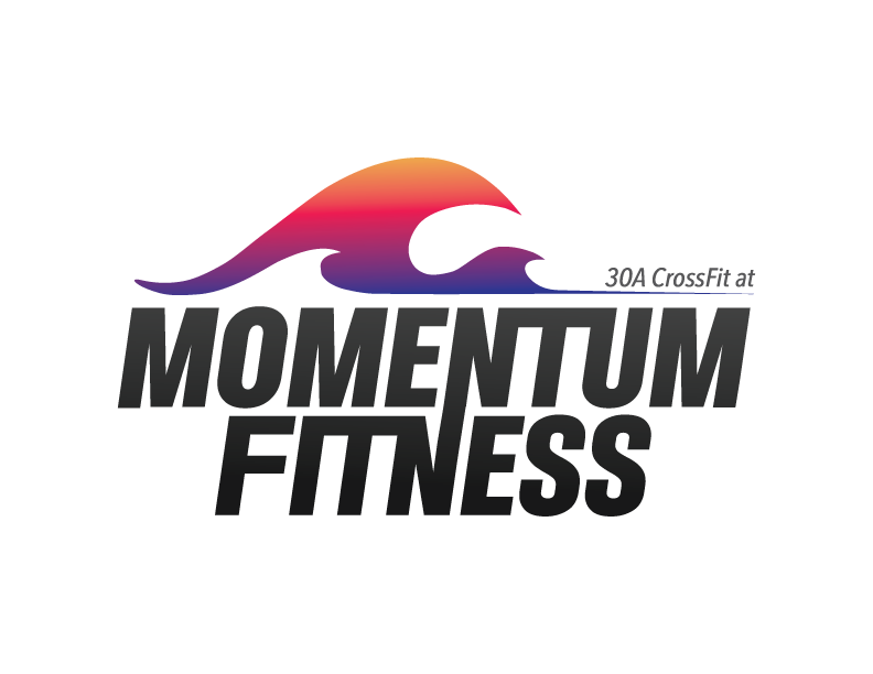 Momentum-Fitness-Logo-Color.png