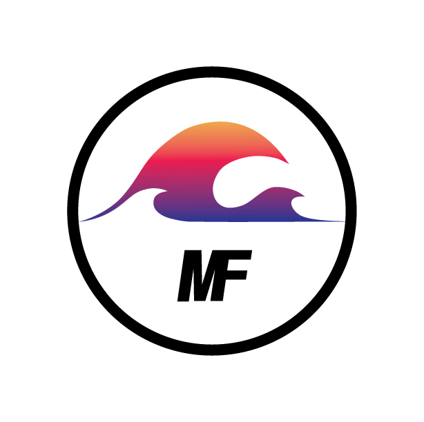 Momentum-Fitness-Logo-MF.png