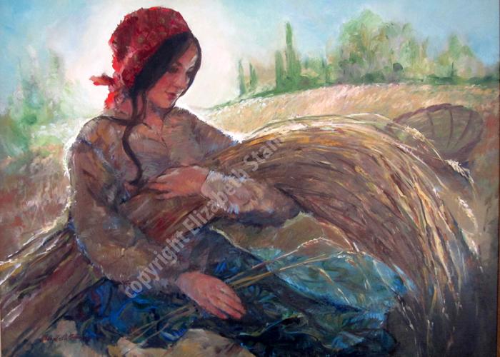 Ruth of the Field by Elizabeth Stanley.jpg