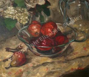Elizabeth Stanley-apples-and-keys.jpg