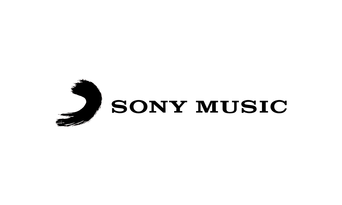 sonymusic_logo_sw_1200x720.png