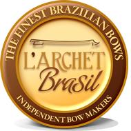 L'Archet Brasil