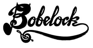 Bobelock