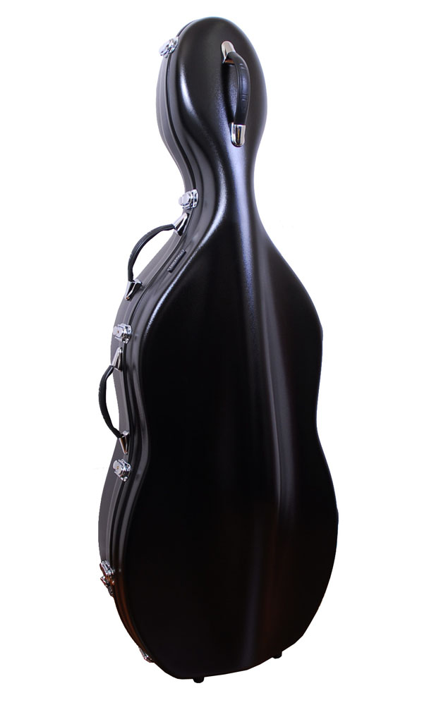 Cello - Black - VCF3001.jpg