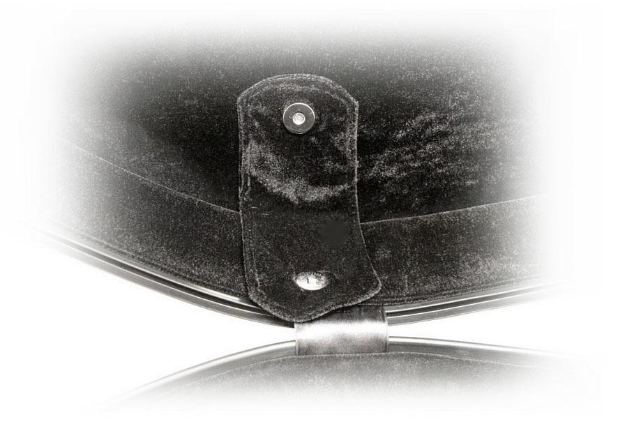 Cello - Black - VCF3001 7.jpg