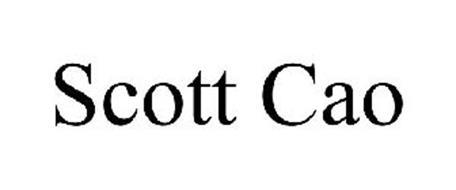 scott-cao-78863276.jpg