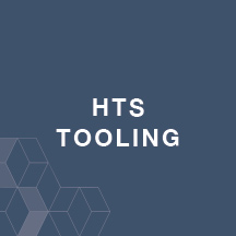 HTS-Tooling.jpg