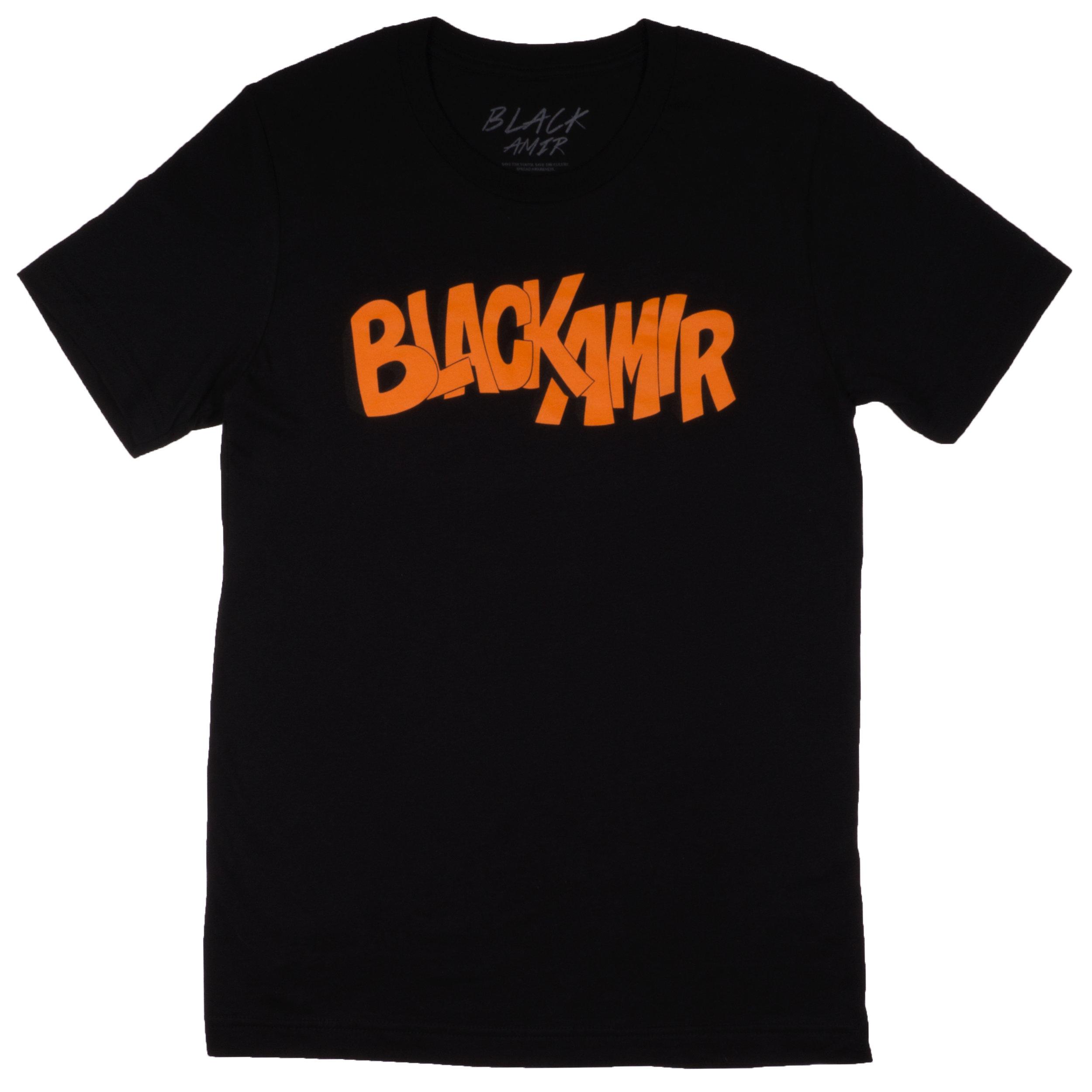 BLACK AMIR FRONT.jpg