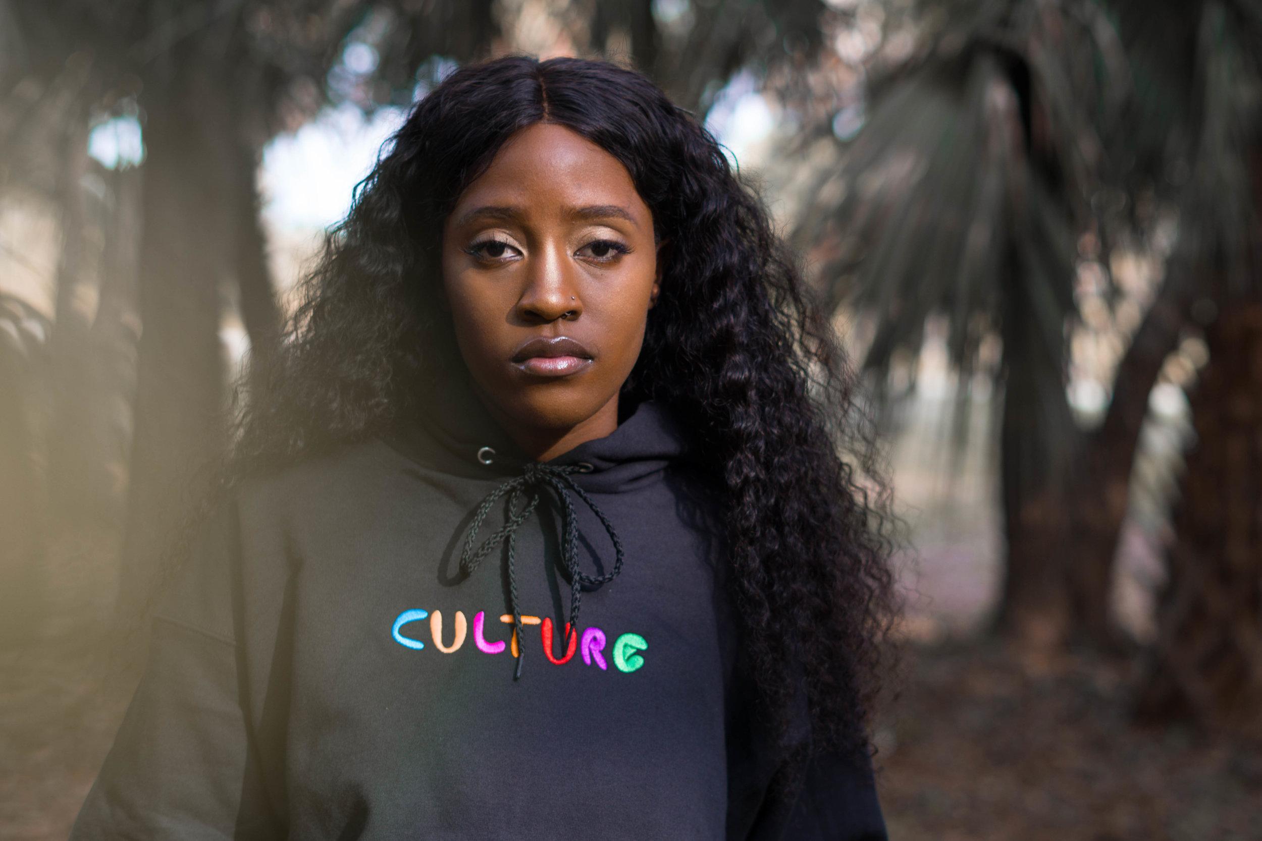 Black Amir Culture Spring 2018 #BlackAmir.jpg