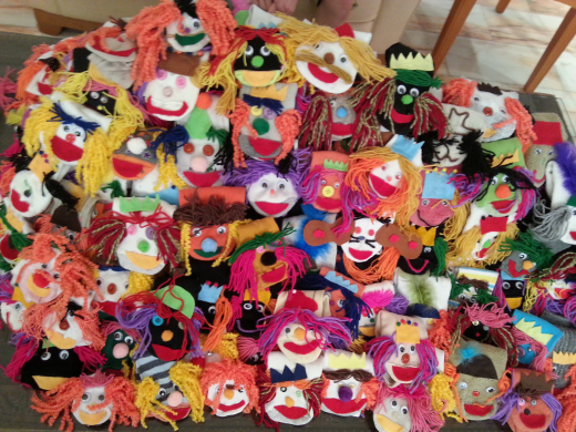 9-march-pile-of-sock-puppets-1.jpg