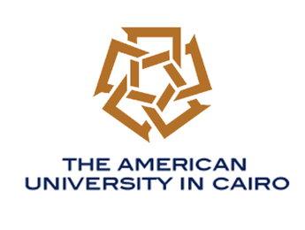 The Syria Fund: AUC Alumni Bring Safety, Security to Refugees -