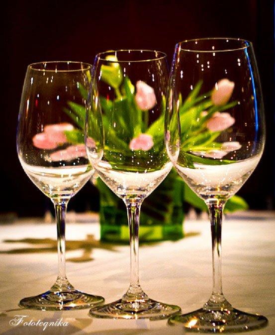 Glassware.jpg