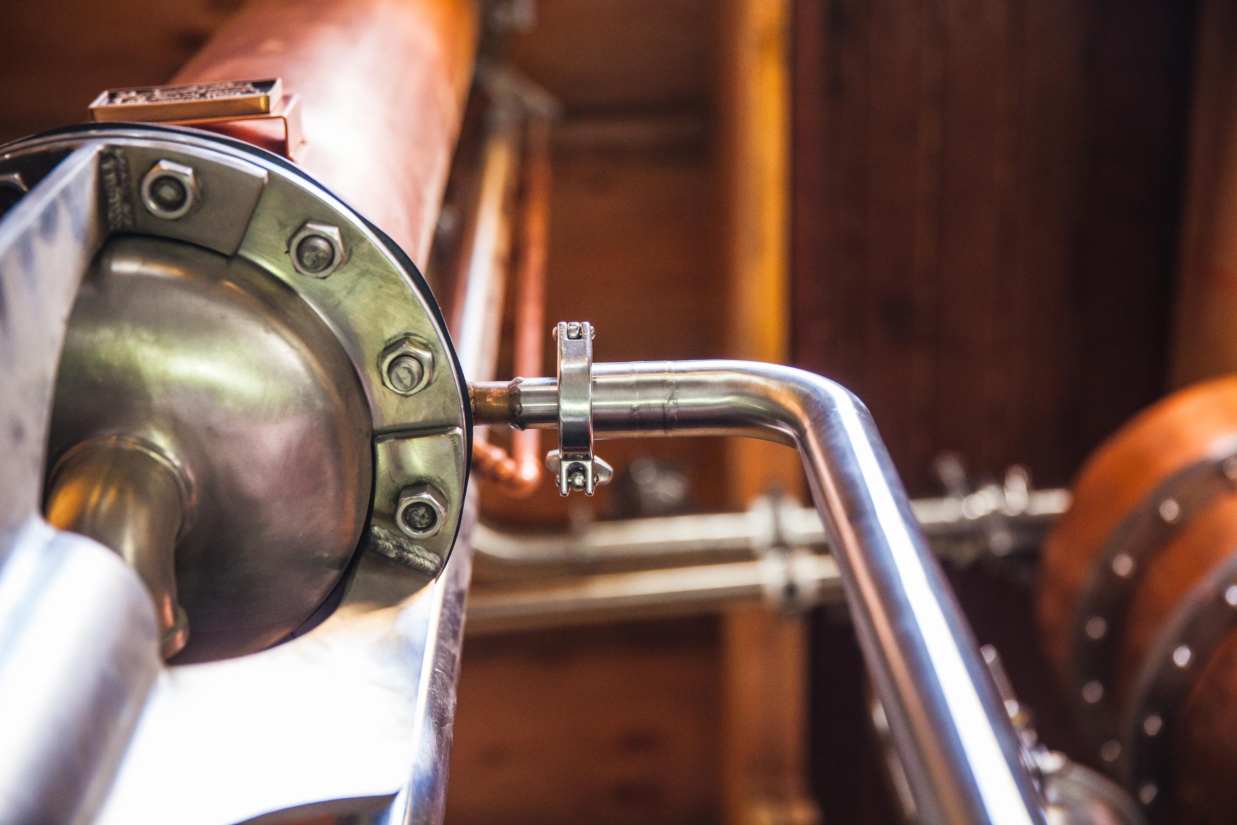 Alch Distill-11.jpg