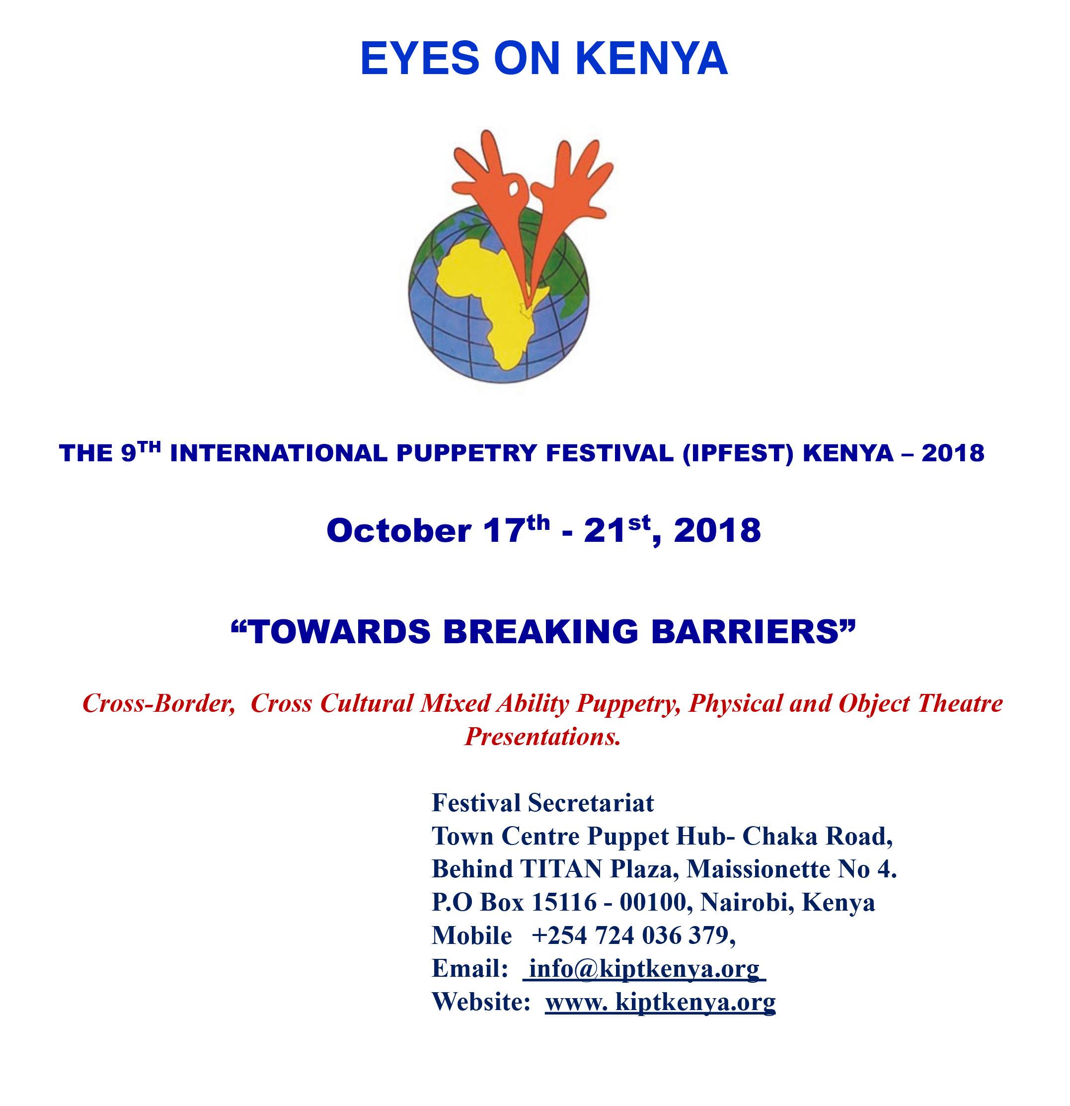 EYES ON KENYA.jpg
