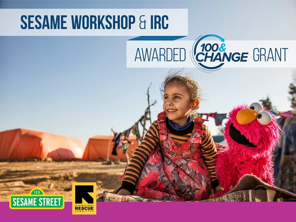 sesame workshop & IRC.jpg