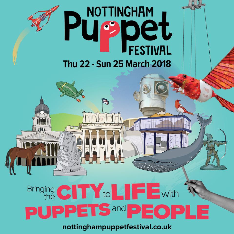 Nottingham Puppet Festival.jpeg