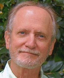 Donald Devet