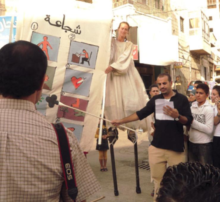 ramallah workshop.jpg