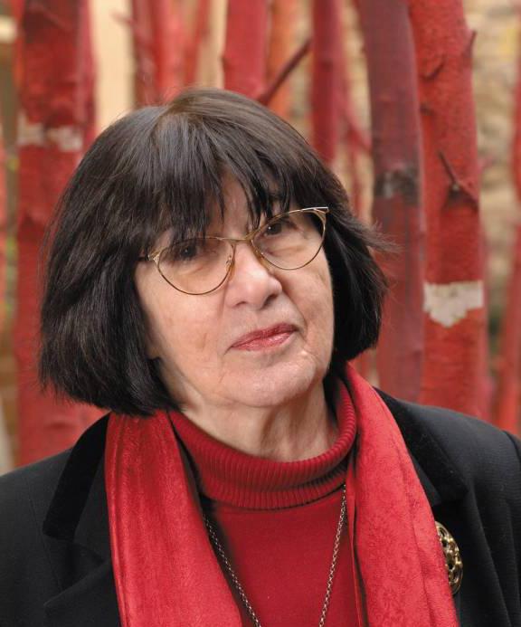 Margareta_Niculescu_C-Loiseau2.jpg