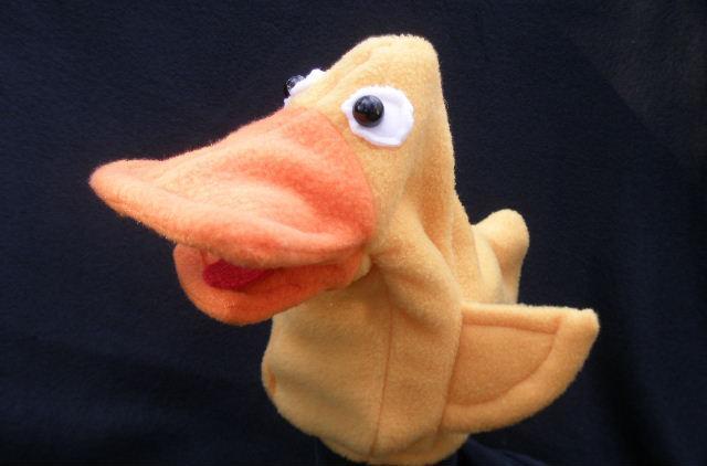 sweetgum-duck.jpg