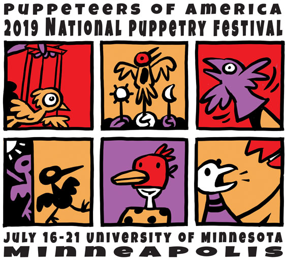National-Puppetry-Festival2019.jpg