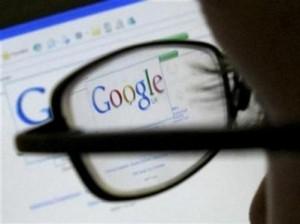 Google-Stalking.jpg