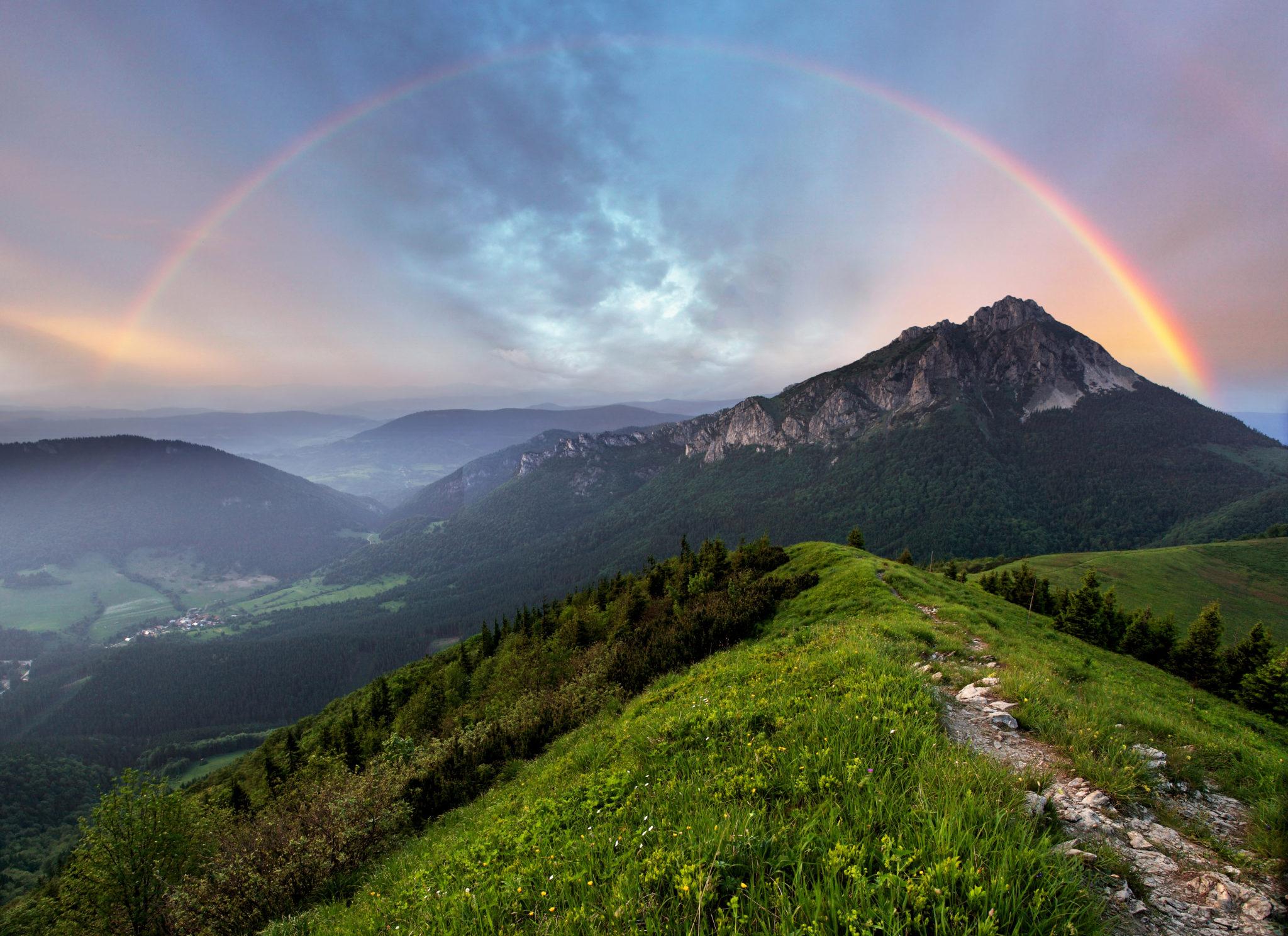 chasing rainbows.jpg