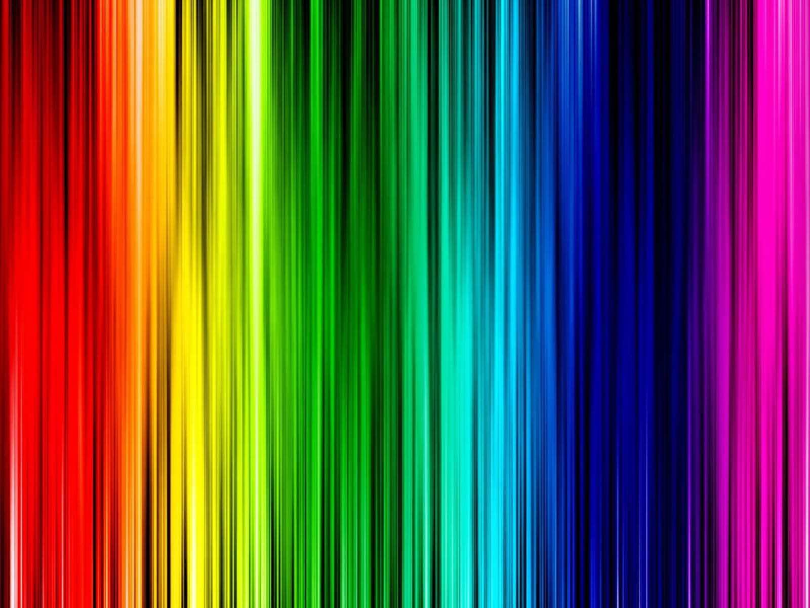rainbows abstract.jpg