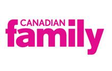 canadianfamily.jpg