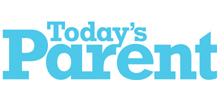 todays-parent-logo.jpg