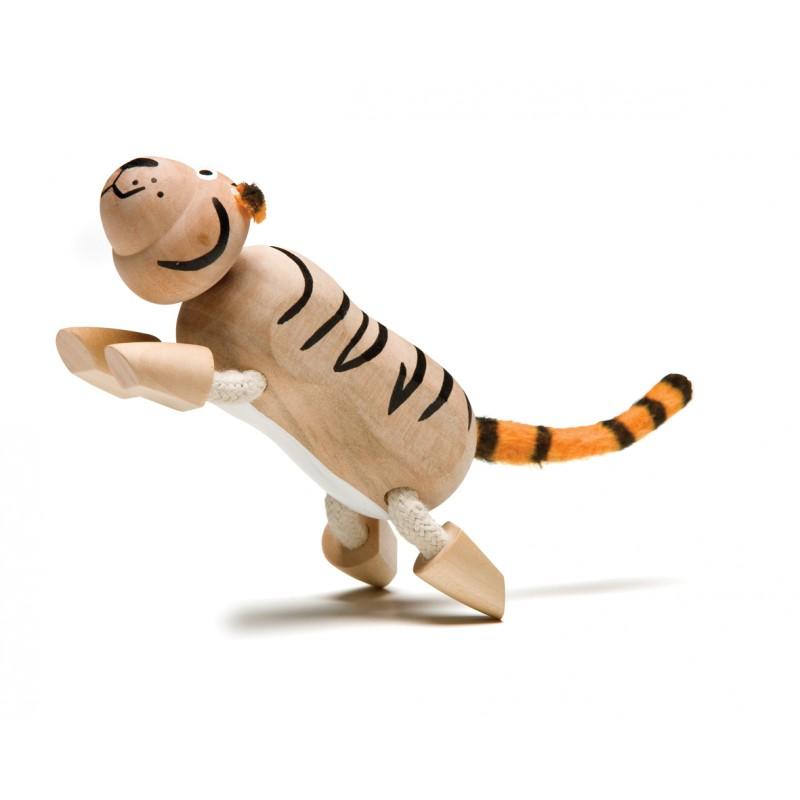 anamalz_stripey_the_tiger_1.jpg