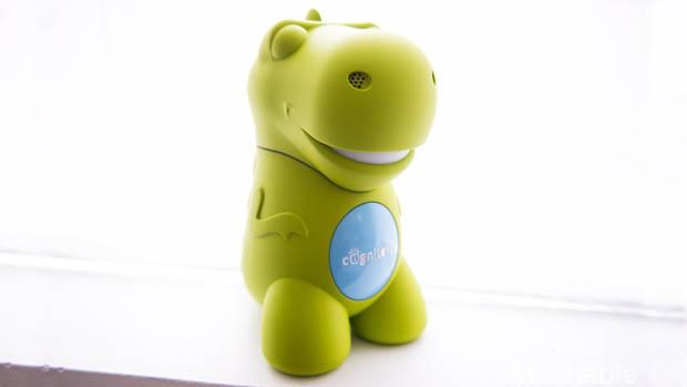 550026e387771-cogni-dino-toy-green-de.jpg