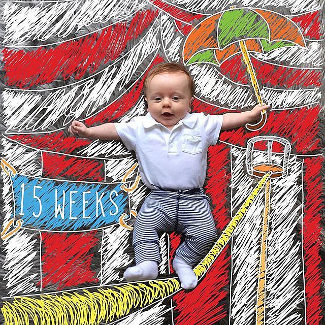 Charlie-Dreams-Big-Baby-Documentation-Instagram-Account.png