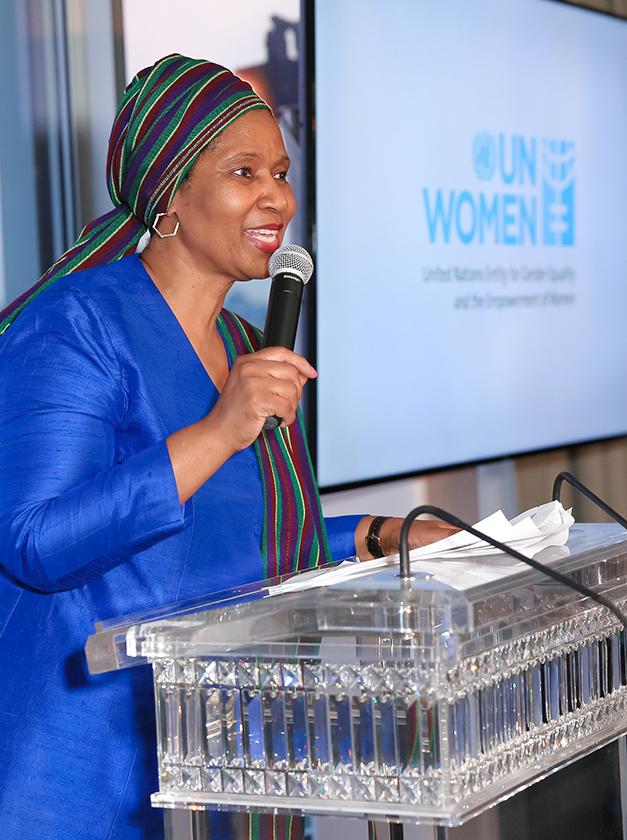 UNWomen_Image3_US.jpg