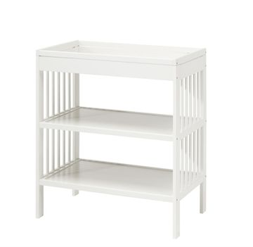 gulliver changing table ikea.jpg
