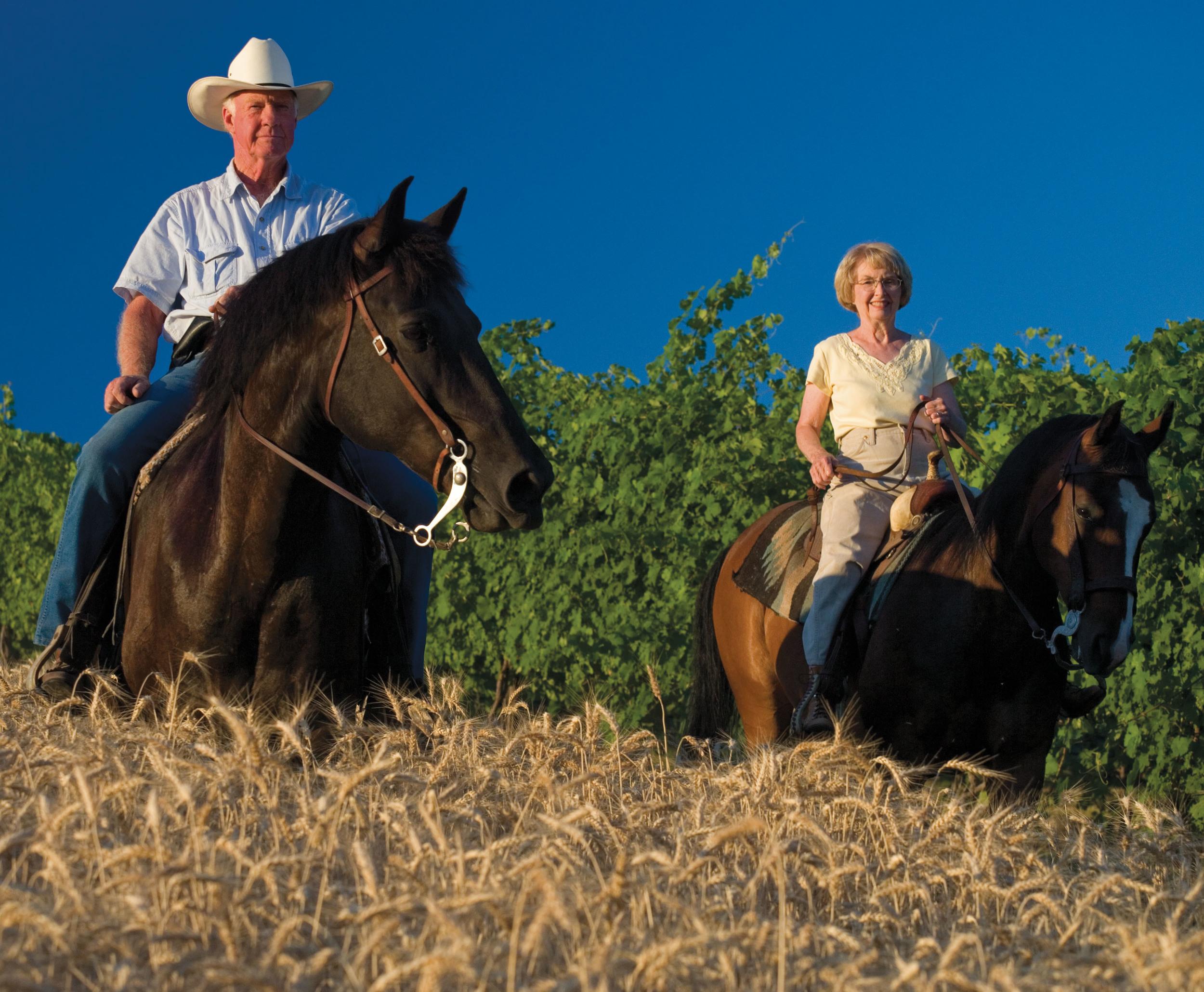 SVV_img_Derbys_Horseback.jpg