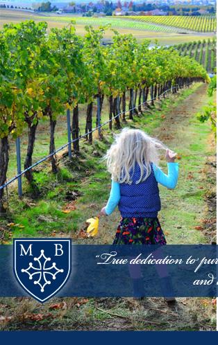 daughter in vineyard.jpg