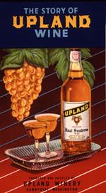 Haut-label poster.jpg