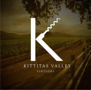 KVV-Logo-Tile-300x294.jpg