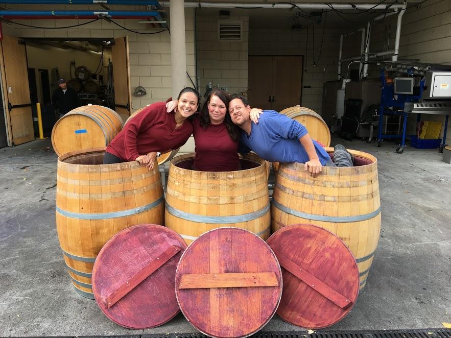 in barrels.JPG