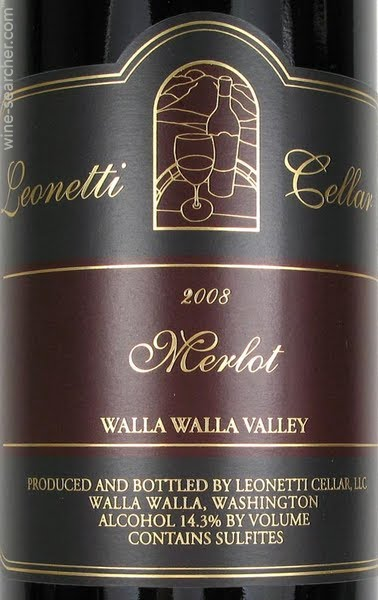 leonetti-cellar-merlot-walla-walla-valley-usa-10235335.jpg