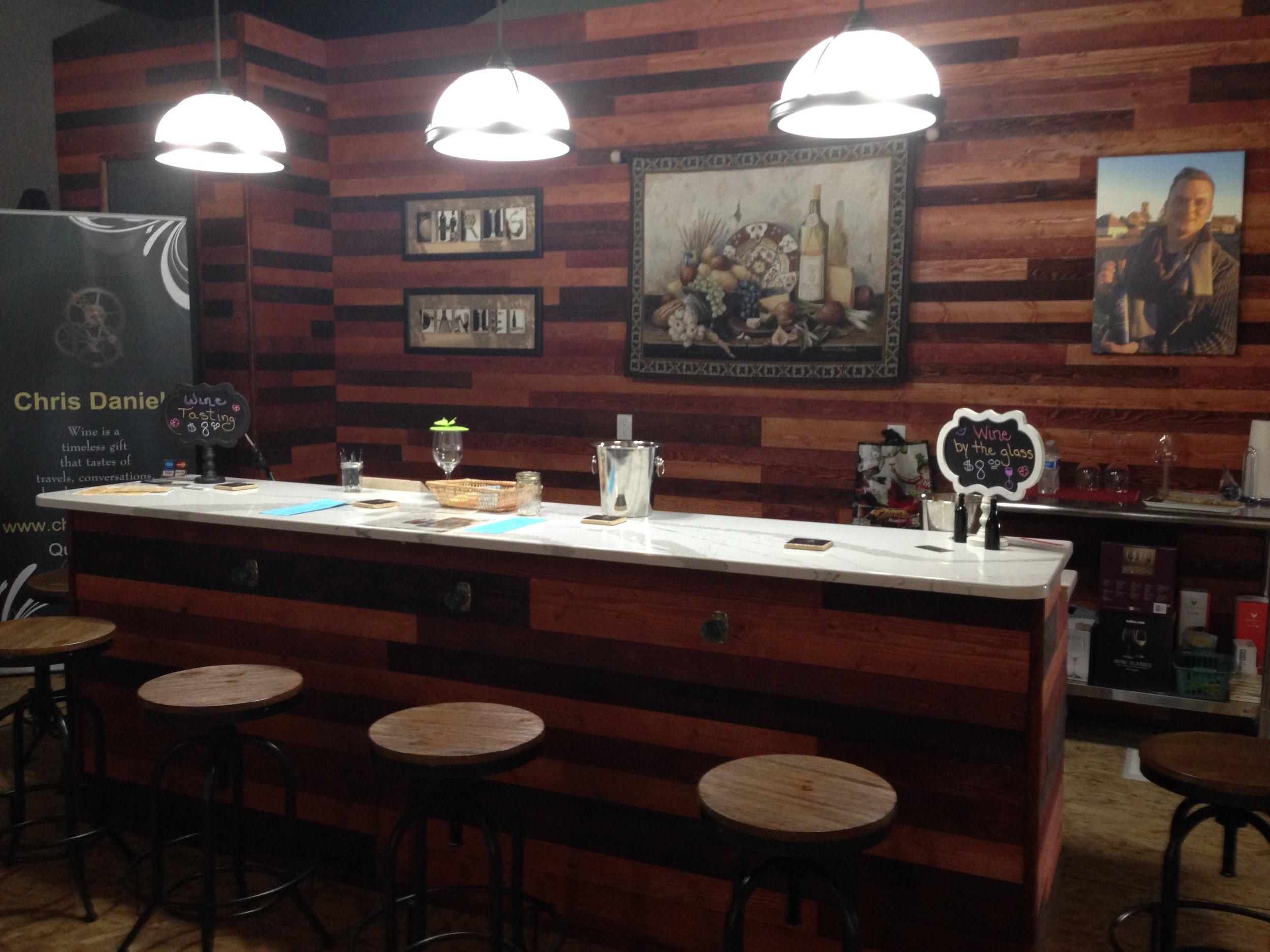 tasting bar.JPG