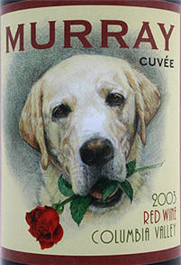 Murray cuvee 200.jpg