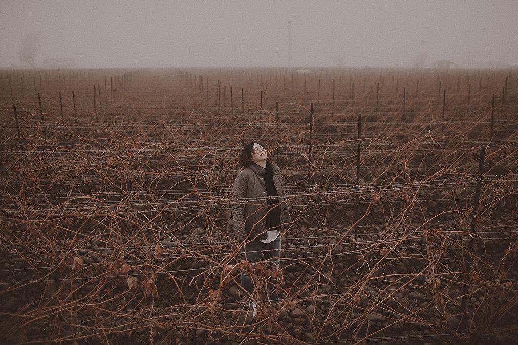 Ali in vineyard.jpg