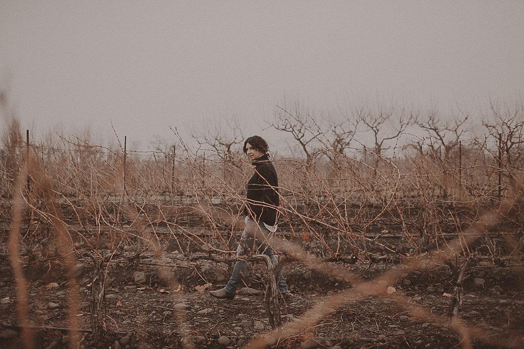 Ali in vineyard 2.jpg