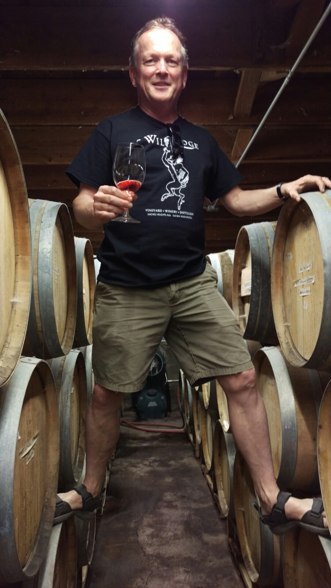 Paul on barrels.jpg