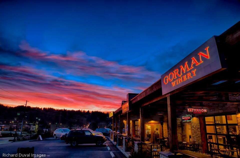 sunset at winery.jpeg