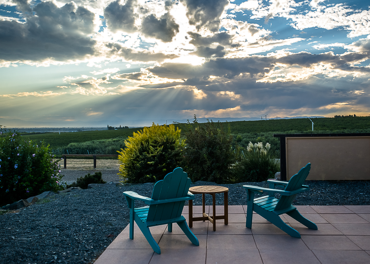 sunset blue chairs 2 sept 9th-3704.jpg